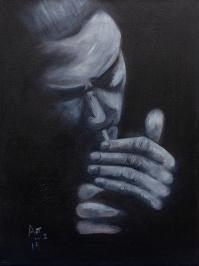 Smoker.web
